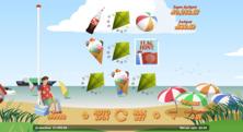 Treasure Coast Online Slot