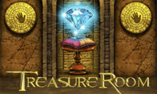 Treasure Room Online Slot