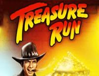 Treasure Run Online Slot