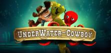 Underwater Cowboy Online Slot