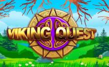 Viking Quest Online Slot