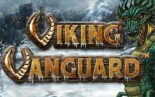 Viking Vanguard Online Slot