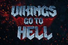 Vikings Go To Hell Online Slot