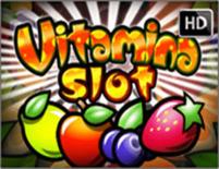 Vitamina Online Slot