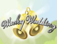 Wacky Wedding Online Slot