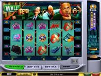 Wallstreet Fever Online Slot