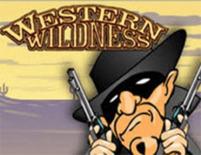Western Wildness Online Slot