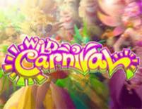 Wild Carnival Online Slot