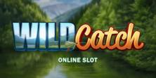 Wild Catch Online Slot