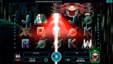 Wild Galaxy Online Slot