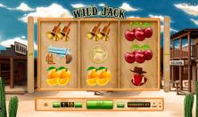 Wild Jack Online Slot