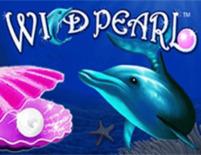 Wild Pearl Online Slot