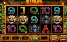 Zuma Online Slot